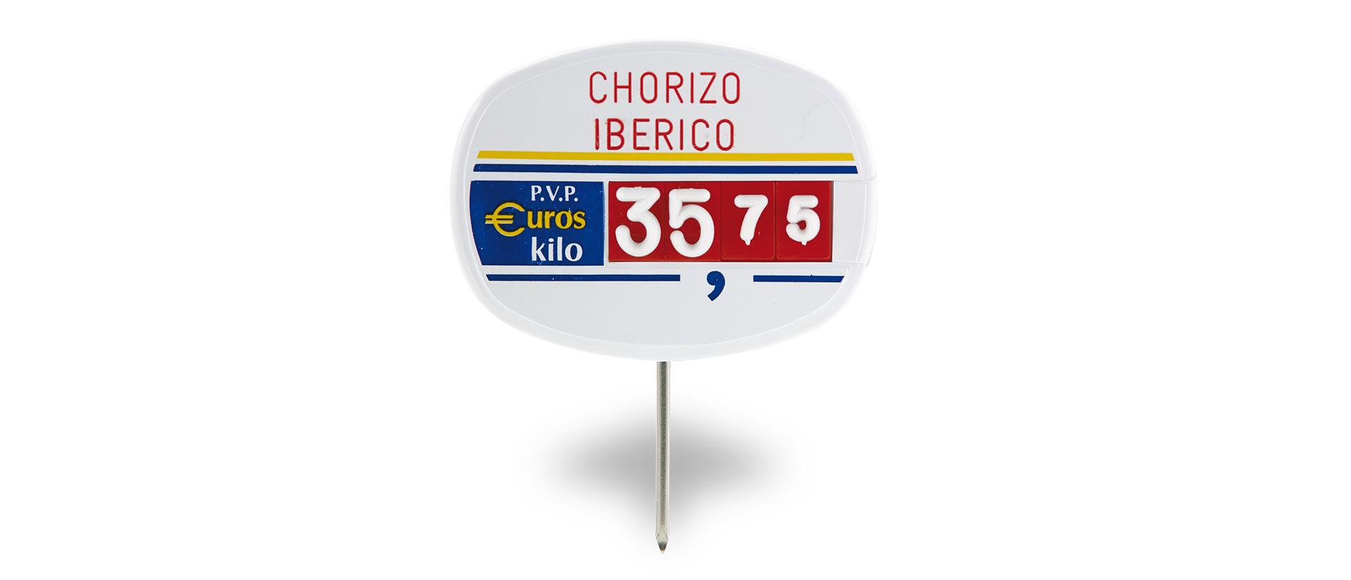 REF-691_portfolio