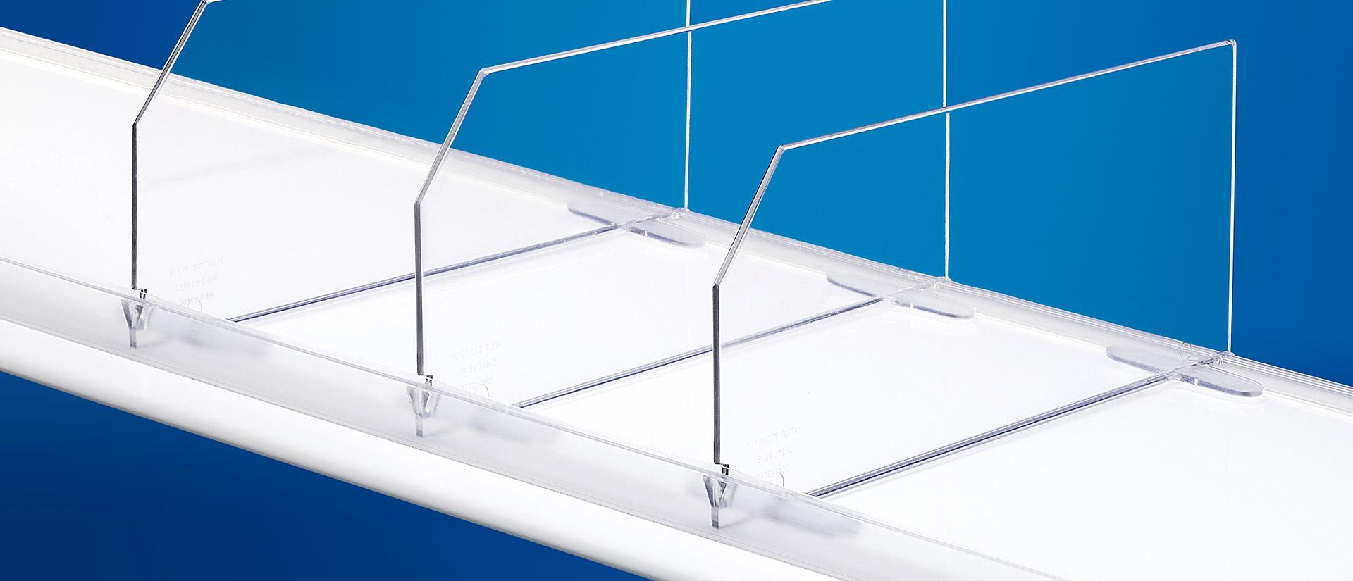 separador-policarbonato-portfolio