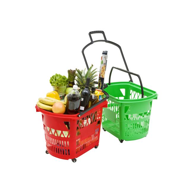 boton-cesta-carro2