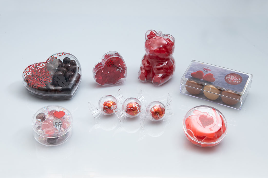 cajas-dulces